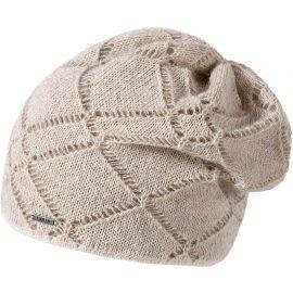 Loman PREMIERE - Dámská čepice