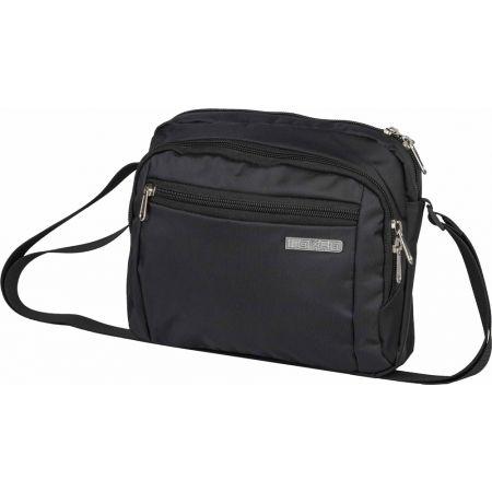 Cestovní taška na doklady - Willard SKIPPER - 2