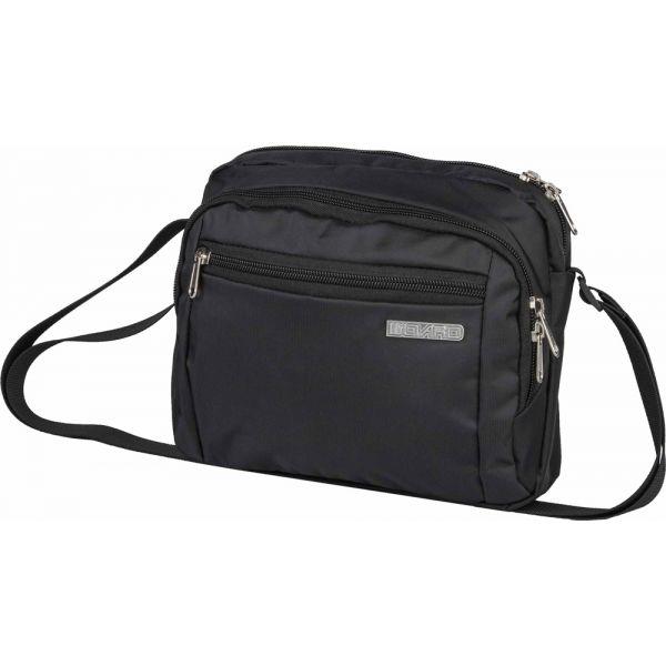 Willard SKIPPER - Cestovná taška na doklady