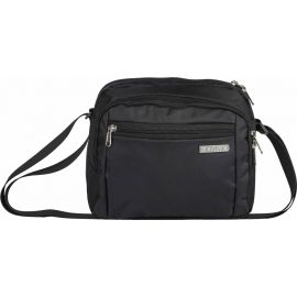 Willard SKIPPER - Travel document bag