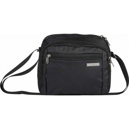 Willard SKIPPER - Пътна чанта за документи