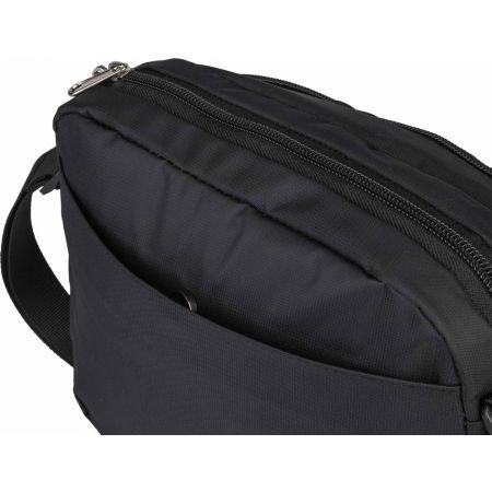 Cestovní taška na doklady - Willard SKIPPER - 3