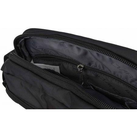 Cestovní taška na doklady - Willard SKIPPER - 5