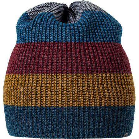 Детска шапка - Loman CHOOSE