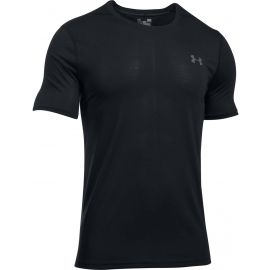 Under Armour UA THREADBORNE FITTED SS