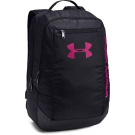 Under Armour UA HUSTLE BACKPACK LDWR