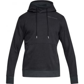 Under Armour UA PURSUIT BTB P/O HOODY - Men's sweatshirt