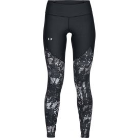 Under Armour UA VANISH PRINTED LEGGING - Legginsy damskie