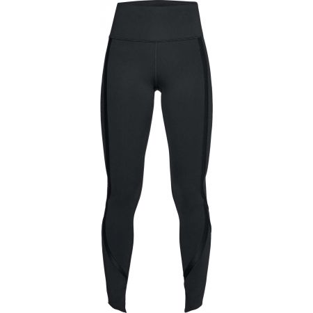 Under Armour BREATHELUX LEGGING - Women's tights
