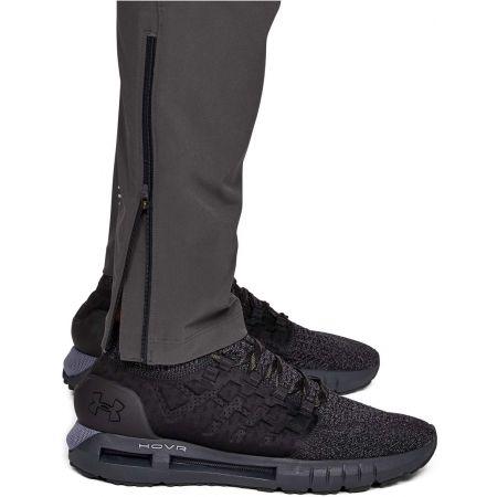 Pánske bežecké nohavice - Under Armour OUTRUN THE STORM SP PANT - 7