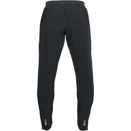 Pánské běžecké kalhoty - Under Armour OUTRUN THE STORM SP PANT - 2