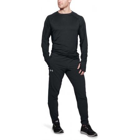 Pánské běžecké kalhoty - Under Armour OUTRUN THE STORM SP PANT - 3