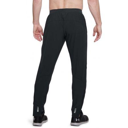 Pánské běžecké kalhoty - Under Armour OUTRUN THE STORM SP PANT - 9