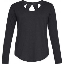 Under Armour PINDOT OPEN BACK LS
