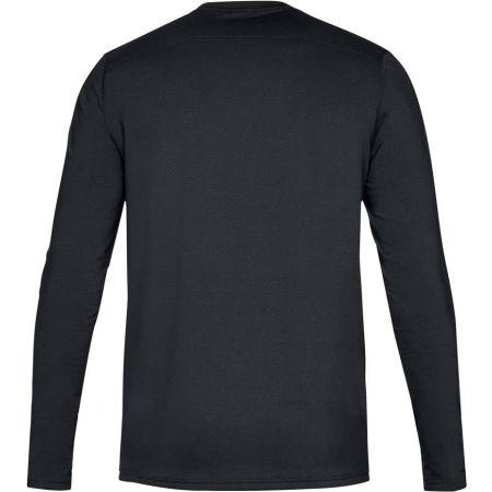Tricou de bărbați - Under Armour TAC CREW BASE - 2