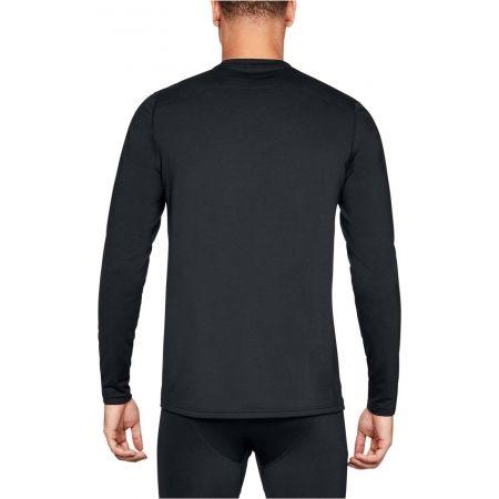 Tricou de bărbați - Under Armour TAC CREW BASE - 5