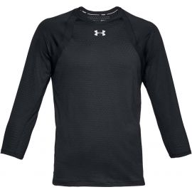 Under Armour HEXDELTA 3/4 SLEEVE