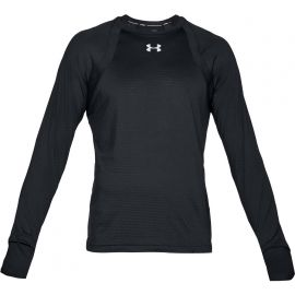 Under Armour HEXDELTA LONGSLEEVE