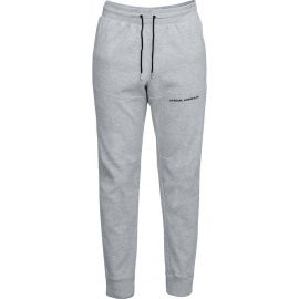 Under Armour UA PURSUIT BTB JOGGER - Herren Trainingshose
