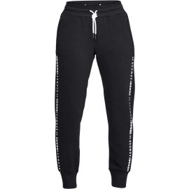 Under Armour TB OTTOMAN FLEECE PANT-WM - Spodnie dresowe damskie