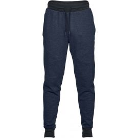 Under Armour HW KNIT JOGGER - Men's sweatpants