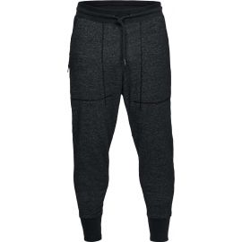 Under Armour SPECKLE TERRY JOGGER