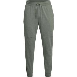 Under Armour TB TERRY JOGGER