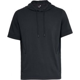 Under Armour THREADBORNE TERRY SS HOODY