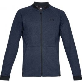 Under Armour SPORTSTYLE 2X BOMBER