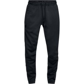 Under Armour UA COLDGEAR SWACKET PANT