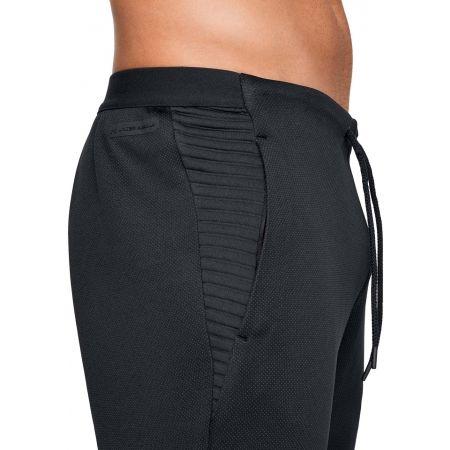 Men's sweatpants - Under Armour MOVE AIRGAP PANT - 8