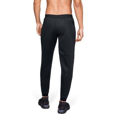 Men's sweatpants - Under Armour MOVE AIRGAP PANT - 6