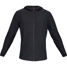 Under Armour TBORNE VANISH JACKET - Pánska bunda