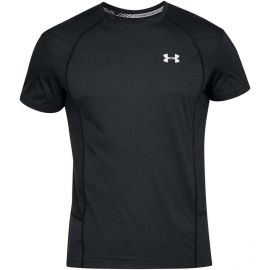 Under Armour UA SWYFT SHORTSLEEVE TEE - Мъжка тениска