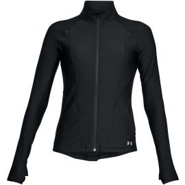Under Armour UA VANISH FULL ZIP - Дамски суитшърт