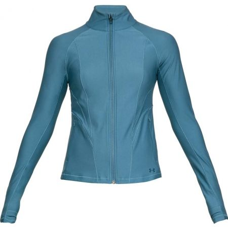 Under Armour UA VANISH FULL ZIP - Hanorac damă