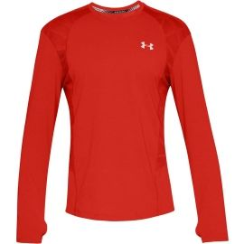 Under Armour UA SWYFT LS TEE