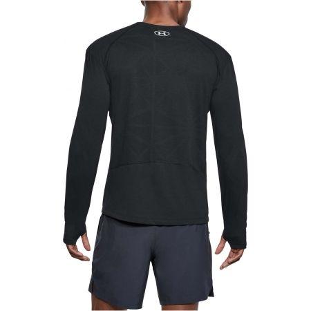 Pánské běžecké triko - Under Armour UA SWYFT LS TEE - 6