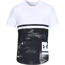 Under Armour UA SPORTSTYLE PRINT SS
