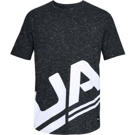 Under Armour UA SPORTSTYLE BRANDED - Men's T-shirt