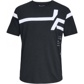 Under Armour UA STRIPED SS