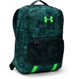 Under Armour BOYS ARMOUR SELECT BACKPACK - Dětský batoh
