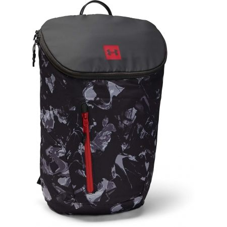 Under Armour SPORTSTYLE BACKPACK - Batoh