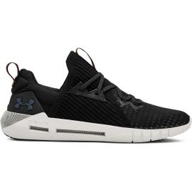 Under Armour HOVR SLK EVO - Men's lifestyle shoes