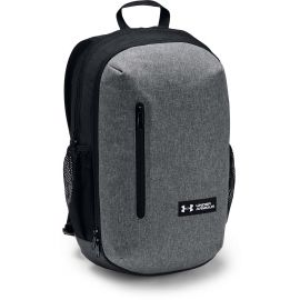 Under Armour UA ROLAND BACKPACK - Backpack