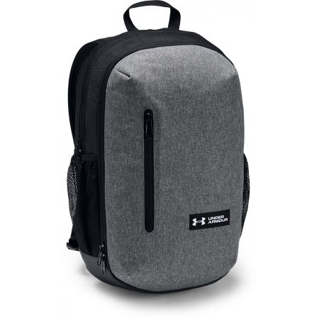 Batoh - Under Armour ROLAND BACKPACK - 1