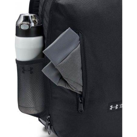 Rucsac - Under Armour UA ROLAND BACKPACK - 5