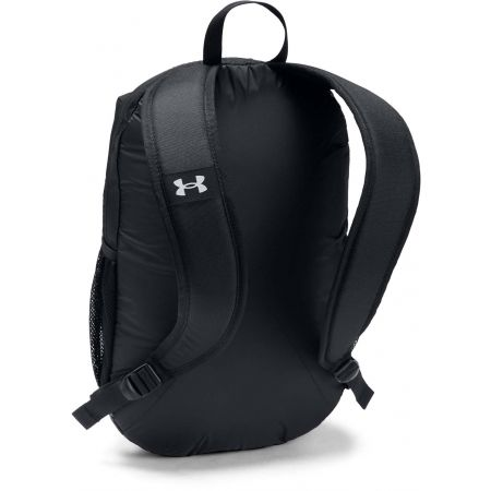 Batoh - Under Armour ROLAND BACKPACK - 2