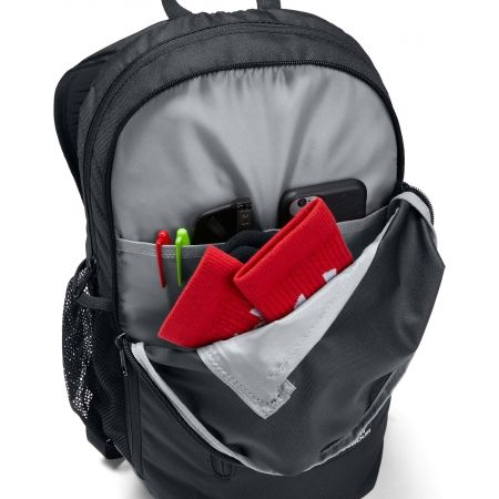 Rucsac - Under Armour UA ROLAND BACKPACK - 4