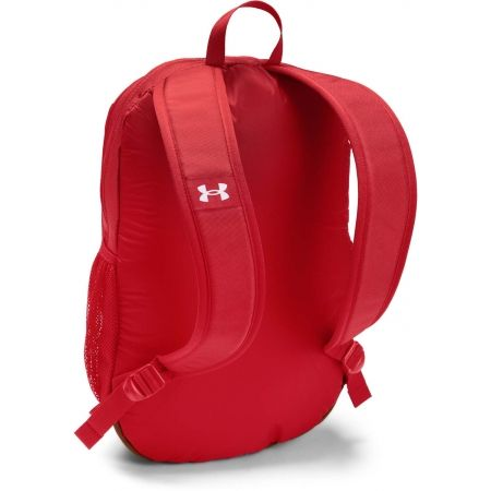 Batoh - Under Armour UA ROLAND BACKPACK - 2